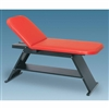 Bailey Model 4505 Professional Treatment Table - Adjustable Back