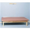 Bailey Model 458 Wall Mounted Mat Table