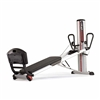 Total Gym Power Tower Incline Trainer