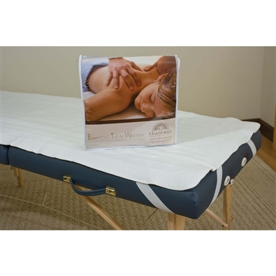 Oakworks Essential Massage Table Warmer