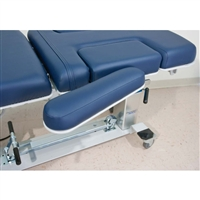 Oakworks Ultrasound Table Detachable Arm Board