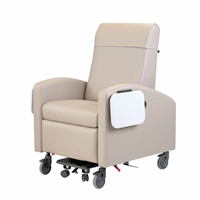 Winco 6240 Inverness 24 Hour Treatment Recliner