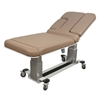 Oakworks Echocardiography Table