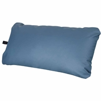 Oakworks Pillow Cover - King Size