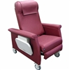 Winco 6900 Elite CareCliner