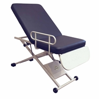 Orthopedic Hi-Lo Casting Table
