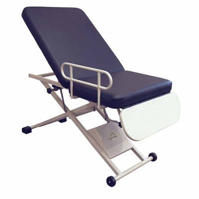 Oakworks Orthopedic Hi-Lo Casting Table