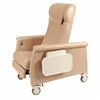 Winco 6940 Swing-Away Arm CareCliner