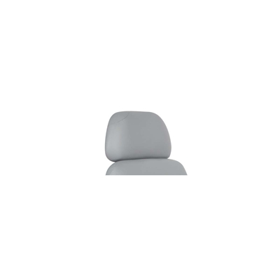 Oakworks 300 Series Chair Large Head Rest