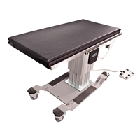 Oakworks CFUR301 3 Motion Urology Table