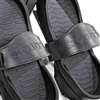 SCIFIT Foot StrapsSCIFIT Foot Straps