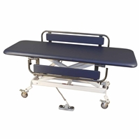 Armedica AMSX1072 Electric Hi-Lo Changing Table
