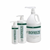 Biofreeze Green - Topical Pain Reliever