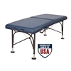 Oakworks Boss Physical Therapy Treatment Table