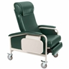 Winco 6530/6531 CareCliner Recliner