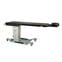 Oakworks CFPM100 1 Motion C-ARM Imaging Table