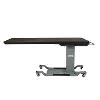 Oakworks CFPMFXH Fixed C-ARM Imaging Table