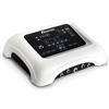 Dynatron 25 Series D625B 5 Channel Muscle Stim
