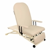Oakworks EC Series Procedure Chair