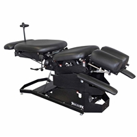 ErgoStyle FX Flexion Distraction Table