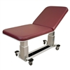 Oakworks General Ultrasound Table with Fowler