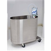 Whitehall 60 Gallon Hi-Boy Whirlpool - Mobile