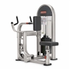 Star Trac Instinct Vertical Row