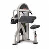 Star Trac Instinct Triceps Extention
