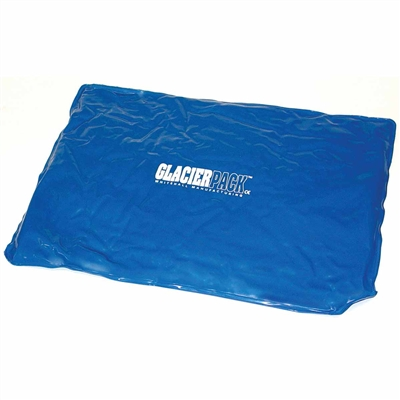 "Whitehall Glacier Cold Pack - Over Size 13"" x 18.5"""