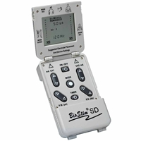 BioStim SD Digital TENS Unit