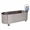 Whitehall 105 Gallon Lo-Boy Whirlpool - Mobile
