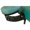 Oakworks Massage Table Arm Hammock
