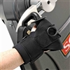 SCIFIT Recumbent Stepper Assist Gloves