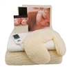 Oakworks Essential Massage Table Top Package