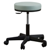 Oakworks Premium Treatment Stool