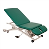 Oakworks PT300 Hi-Lo Treatment Table