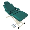 Oakworks PX300 Exam & Treatment Table