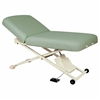 Oakworks Proluxe Lift Assist Back Rest Table