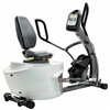 SCIFIT REX7000 Total Body Recumbent Elliptical