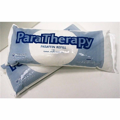 Whitehall Paraffin - Refill Case