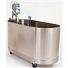 Whitehall 110 Gallon Sports Whirlpool - Mobile
