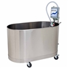 Whitehall 90 Gallon Sports Whirlpool - Mobile