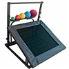 Ideal Heavy Duty Rebounder SQ99/BAY500