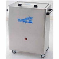 T-12-M Thermalator 12 Pack