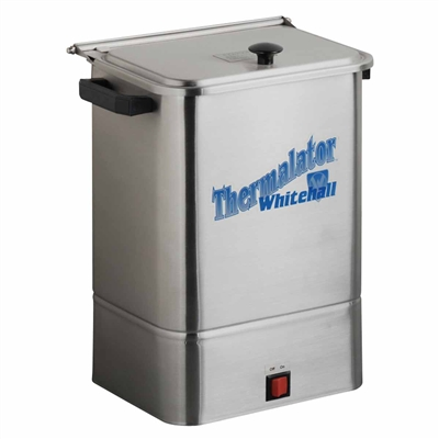 T-4-S Thermalator 4 Pack