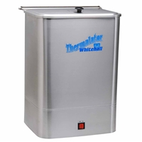 T-6-S Thermalator 6 Pack