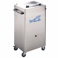 T-8-M Mobile Thermalator 8 Pack