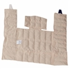 "Whitehall Thermal Hot Pack - Cervical Back 24"" x 23"""