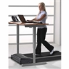 TR 5000-DT3 Under Desk Treadmill with Console - 3 hp