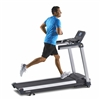 LifeSpan TR5000i Light Commercial Treadmill 3.0 HP